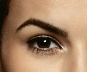 lash liner maud maquillage