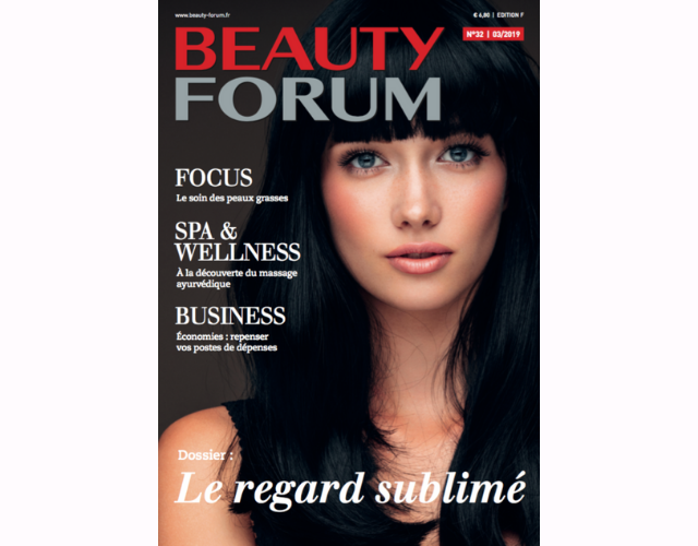 couv-beauty-forum-03-2019