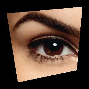 lash liner sourcils maquillage permanent