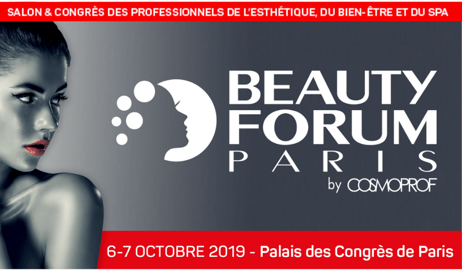 BeautyForumParis