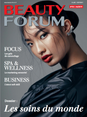 couv beauty forum 04-2019