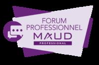 Forum professionnel