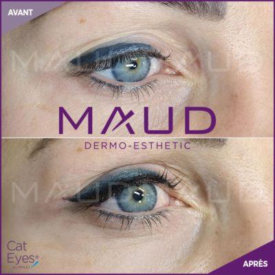 maquillage-permanent-cat-eyes-maud-dermo-esthetic-02