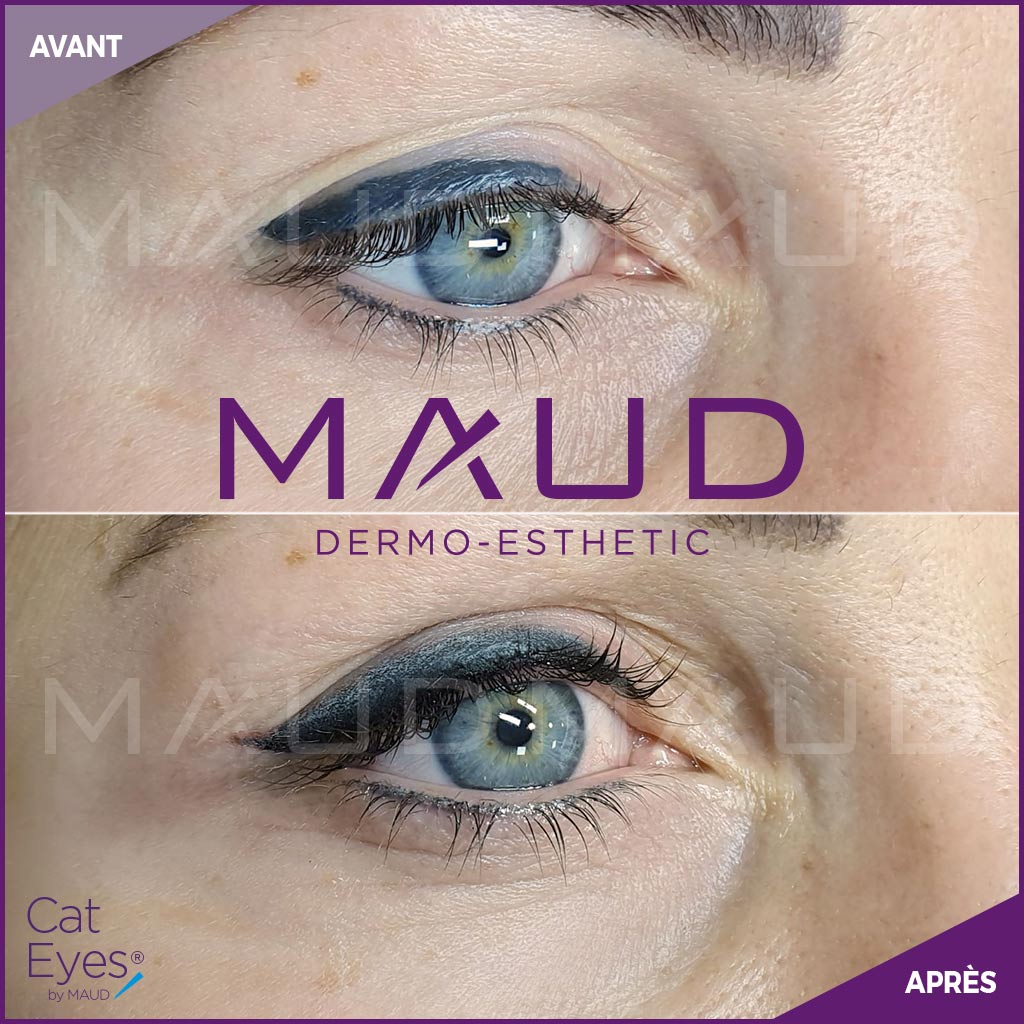 maquillage-permanent-cat-eyes-maud-dermo-esthetic-02