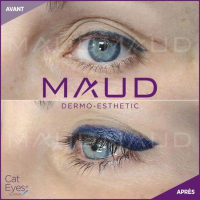maquillage-permanent-cat-eyes-maud-dermo-esthetic-03