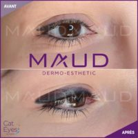 maquillage-permanent-cat-eyes-maud-dermo-esthetic-04