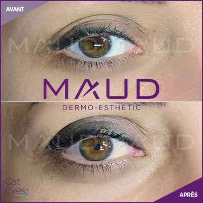 maquillage-permanent-cat-eyes-maud-dermo-esthetic-05