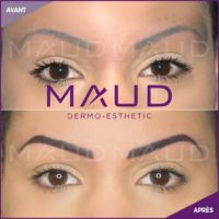maquillage-permanent-corrections-maud-dermo-esthetic-2