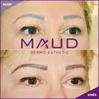 maquillage-permanent-corrections-maud-dermo-esthetic-3