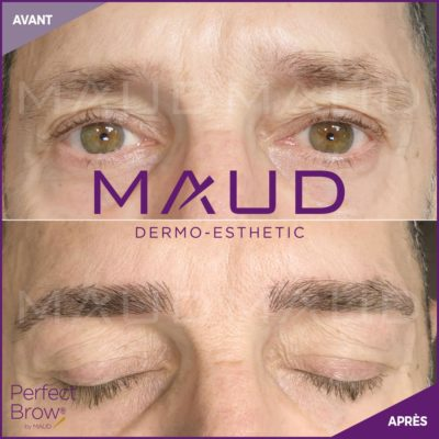 maquillage-permanent-homme-perfect-brow-maud-dermo-esthetic-1