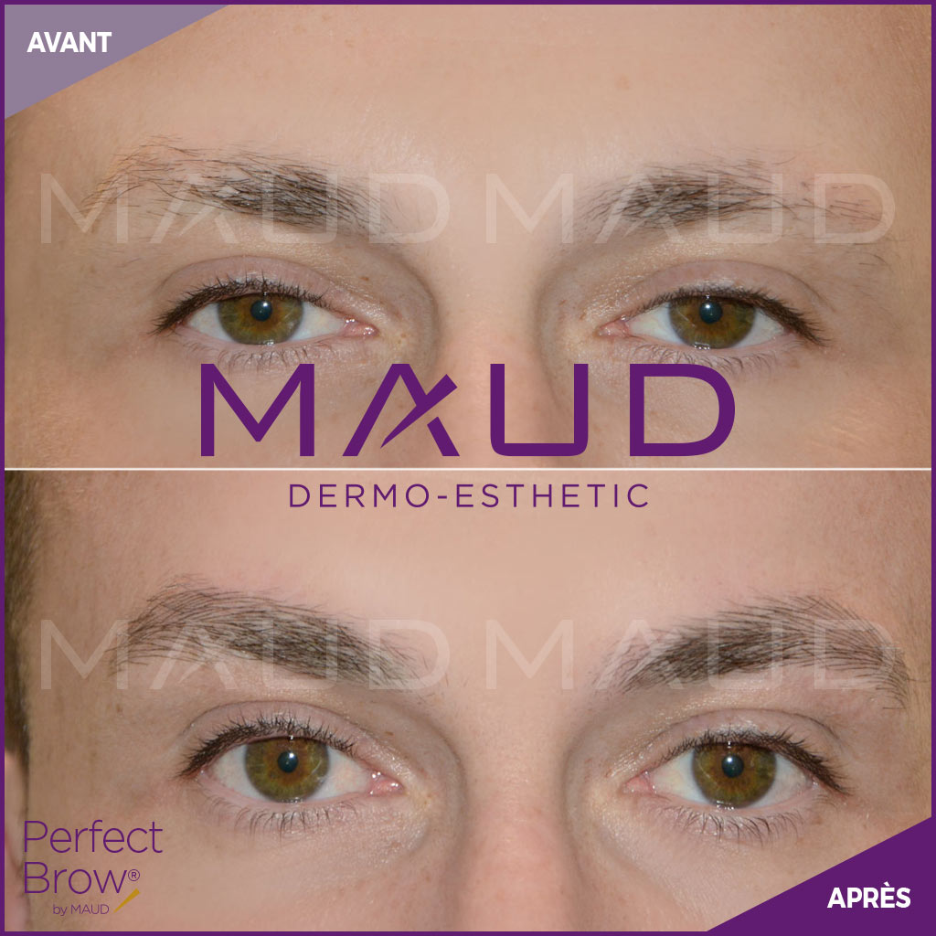 maquillage-permanent-homme-perfect-brow-maud-dermo-esthetic-3