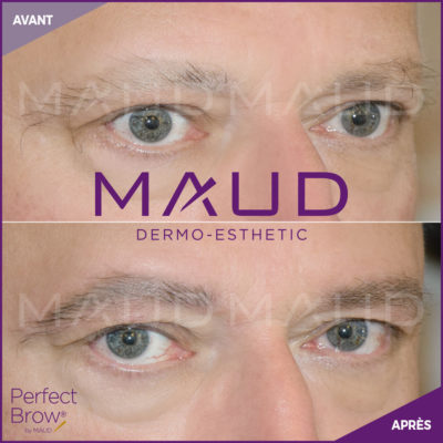 maquillage-permanent-homme-perfect-brow-maud-dermo-esthetic