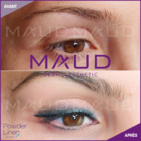maquillage-permanent-powder-liner-maud-dermo-esthetic-02