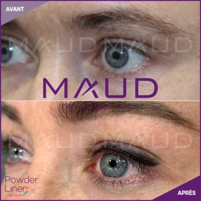maquillage-permanent-powder-liner-maud-dermo-esthetic-08