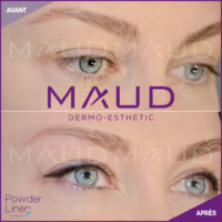 maquillage-permanent-powder-liner-maud-dermo-esthetic
