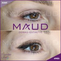 maquillage-permanent-powder-liner-maud-dermo-esthetic.03