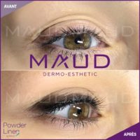 maquillage-permanent-powder-liner-maud-dermo-esthetic.06