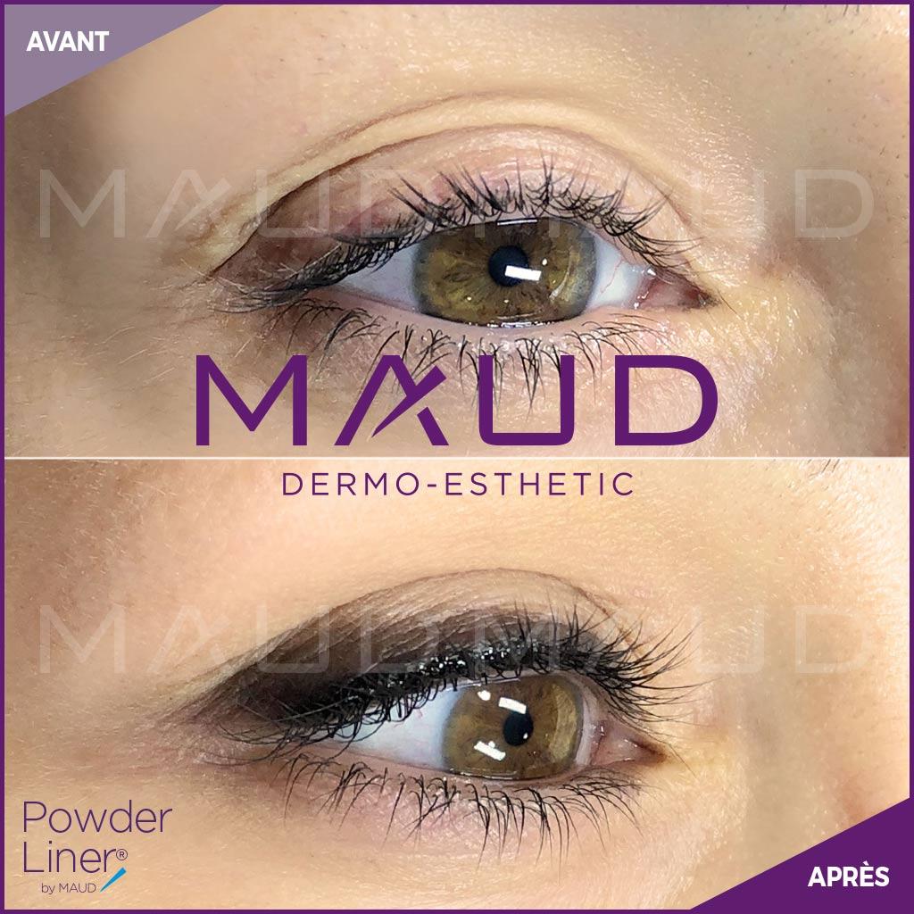 maquillage-permanent-powder-liner-maud-dermo-esthetic.06
