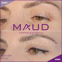 maquillage-permanent-powder-liner-maud-dermo-esthetic.07