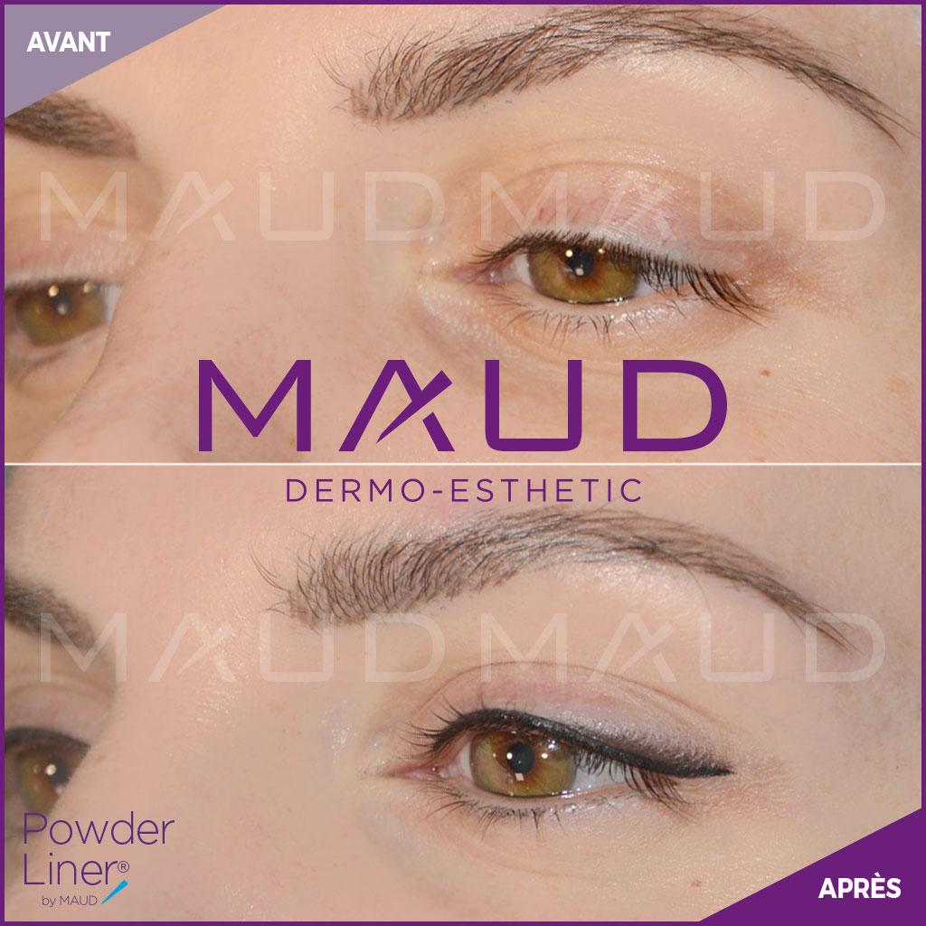 maquillage-permanent-powder-liner-maud-dermo-esthetic.07