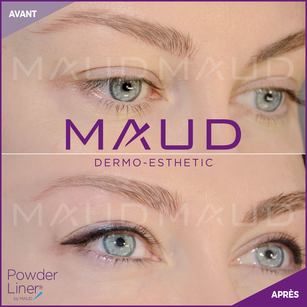maquillage-permanent-powder-liner-maud-dermo-esthetic