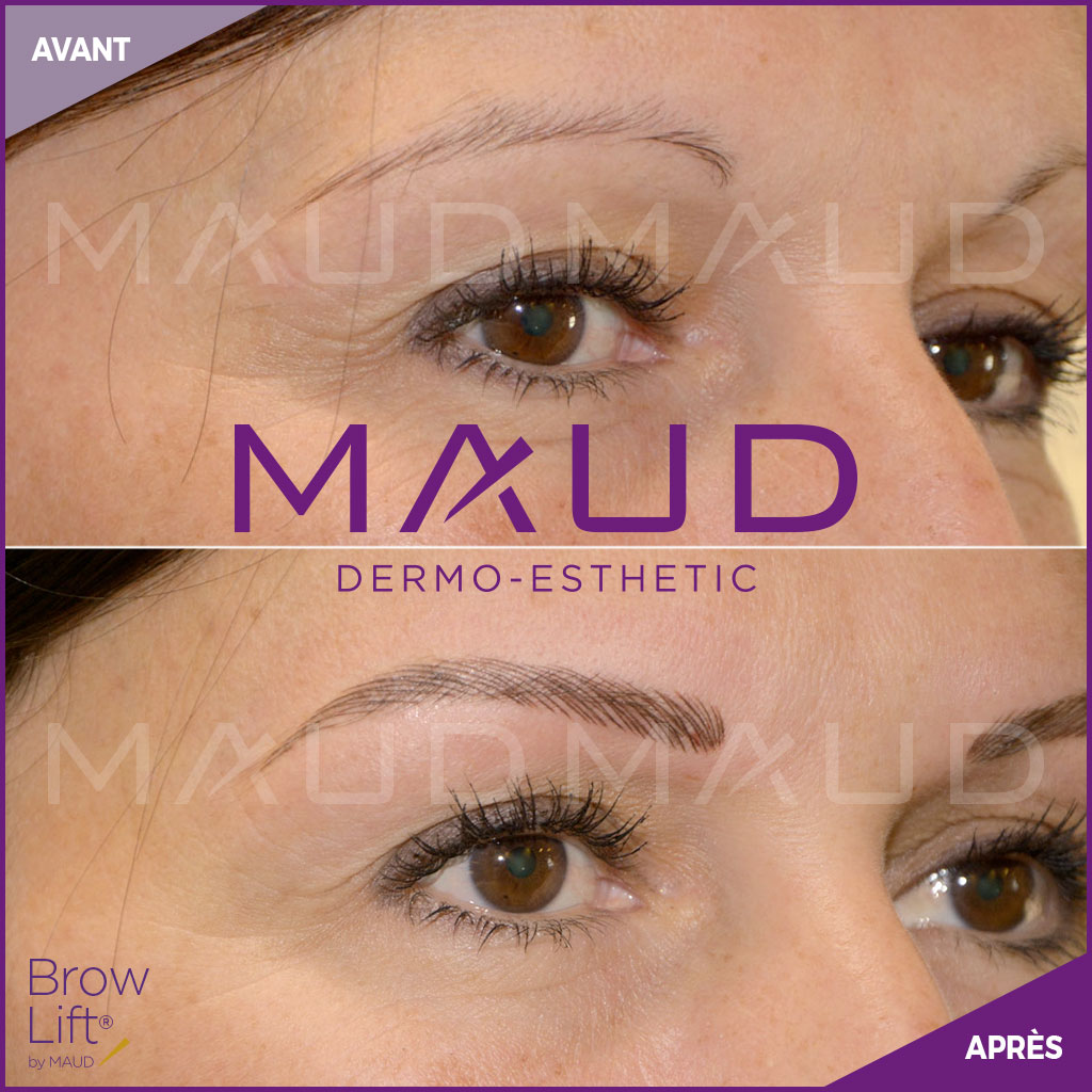 maquillage-permanent-sourcils-brow-lift-maud-dermo-esthetic.01