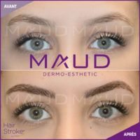 maquillage-permanent-sourcils-hairstroke-maud-dermo-esthetic-01