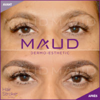 maquillage-permanent-sourcils-hairstroke-maud-dermo-esthetic-02