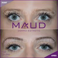 maquillage-permanent-sourcils-hairstroke-maud-dermo-esthetic-13