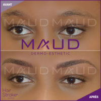 maquillage-permanent-sourcils-hairstroke-maud-dermo-esthetic-14