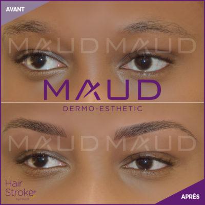 maquillage-permanent-sourcils-hairstroke-maud-dermo-esthetic-14