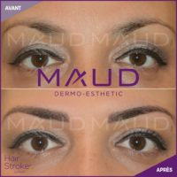 maquillage-permanent-sourcils-hairstroke-maud-dermo-esthetic-15
