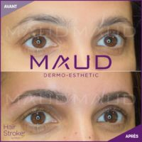 maquillage-permanent-sourcils-hairstroke-maud-dermo-esthetic-17