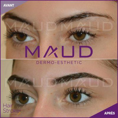 maquillage-permanent-sourcils-hairstroke-maud-dermo-esthetic-18