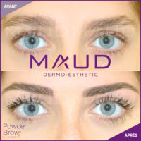 maquillage-permanent-sourcils-powder-brow-maud-dermo-esthetic-03