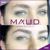 maquillage-permanent-sourcils-powder-brow-maud-dermo-esthetic-04