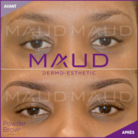 maquillage-permanent-sourcils-powder-brow-maud-dermo-esthetic-05