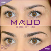 maquillage-permanent-sourcils-powder-brow-maud-dermo-esthetic-06