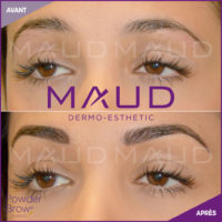 maquillage-permanent-sourcils-powder-brow-maud-dermo-esthetic-08