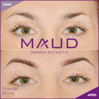 maquillage-permanent-sourcils-powder-brow-maud-dermo-esthetic-09