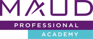 Maud Professional Academy