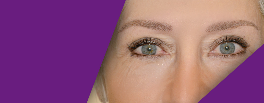 brow lift - maquillage permanent MAUD.FR