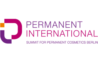 congres-permanent-international-berlin.jpg
