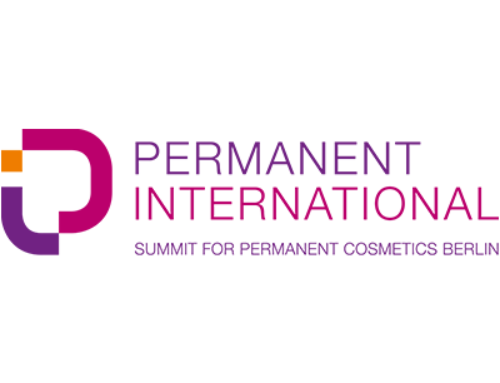 Permanent International Berlin 2019