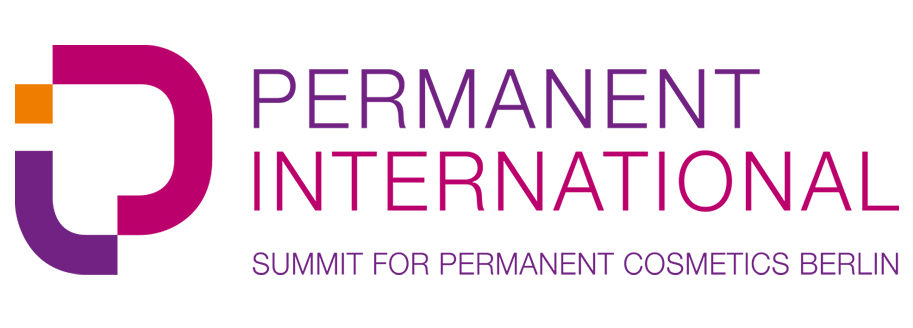 permanent-international