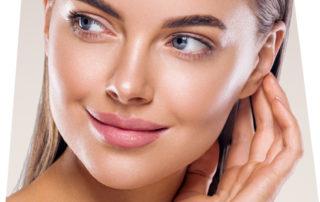 maquillage permanent vs semi permanent : les différences, ce qu'il faut savoir   Maud