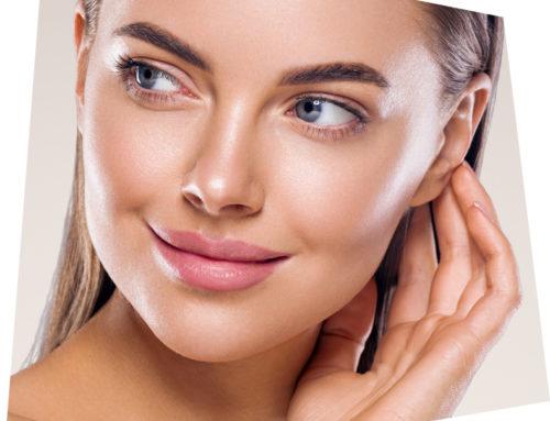 Maquillage Permanent VS Semi-permanent : Quelles sont les différences ?