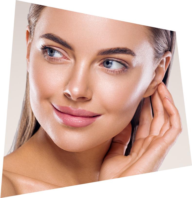 maquillage permanent vs semi permanent : les différences, ce qu'il faut savoir | Maud