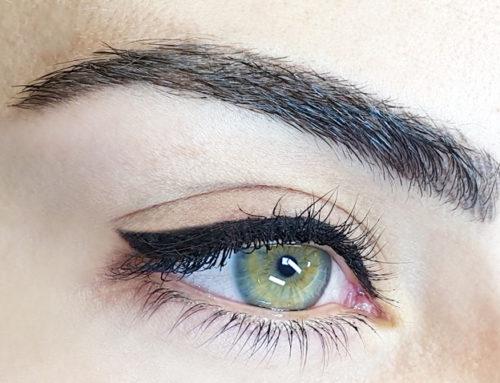 Comment avoir des yeux de biche grâce au maquillage permanent ?