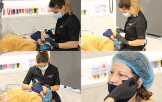 Durée de maquillage permanent - Maud Dermo Esthetic